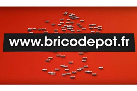 Toute L Actu Des Magasins De Bricolage Brico Depot Lsa Conso