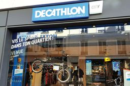 decathlon_city_paris_13.jpeg