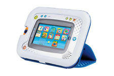 Storio 2, tablette éducative de VTech