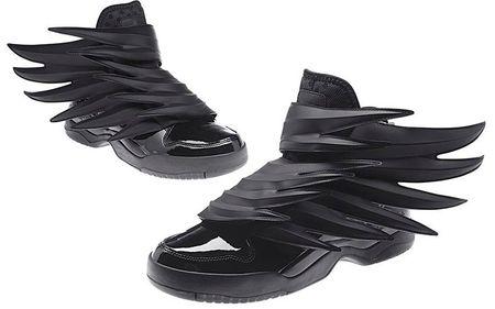 adidas scott jeremy