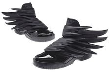 Wings Shoes De 0 By Scott Jeremy 3 Adidas LAR54c3jqS