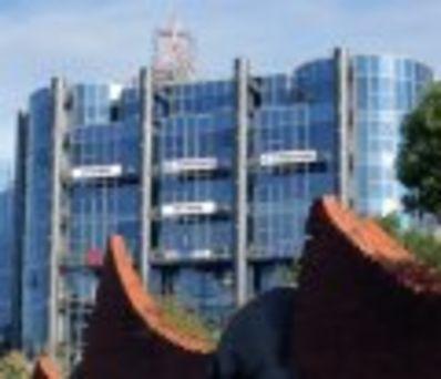 Negocia forme des d veloppeurs d 39 enseigne for Chambre de commerce de paris formation