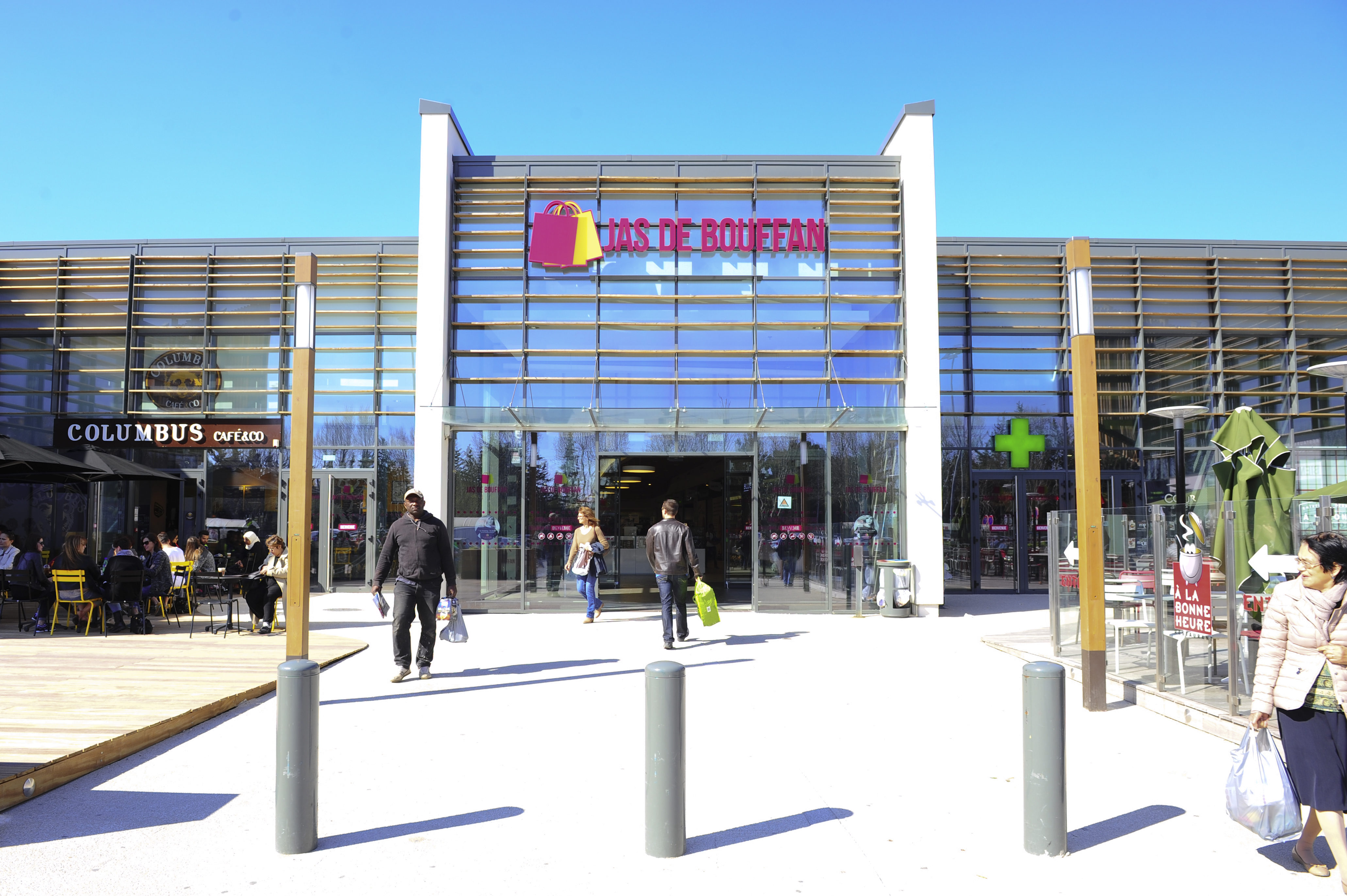Magasin casino aix en provence arizona gila river casino