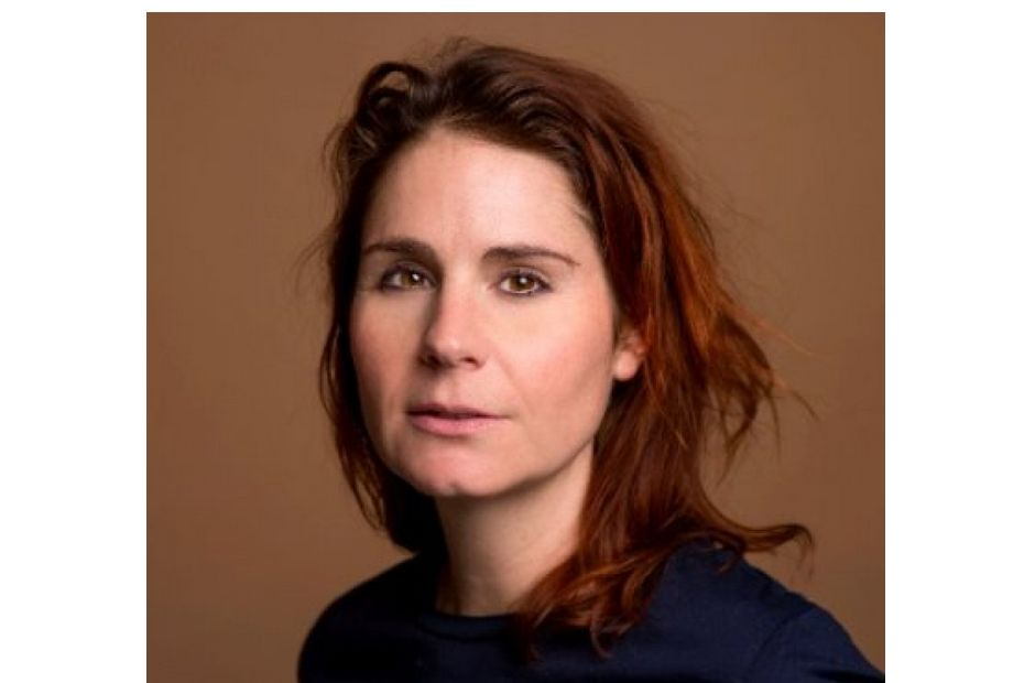 Sophie Gazet-Antoine devient Directrice de la BU Advertising du Boncoin