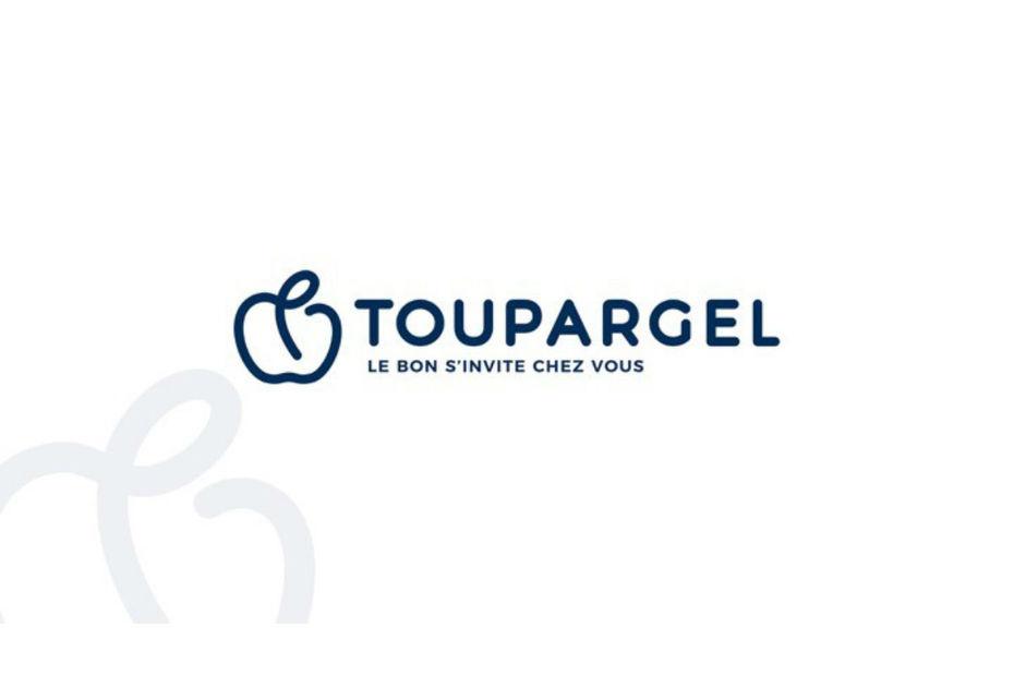 toupargel s offre une nouvelle jeunesse frais ls et produits surgel s. Black Bedroom Furniture Sets. Home Design Ideas