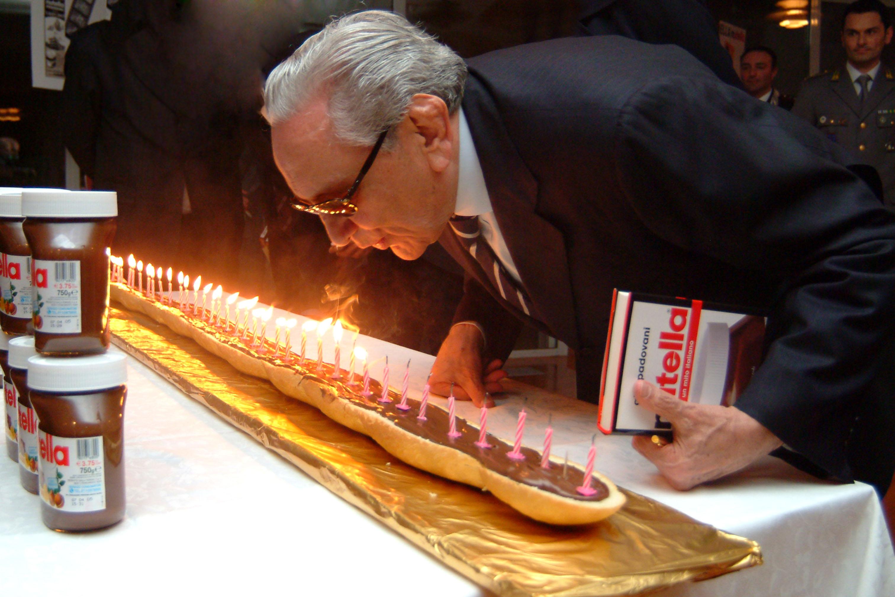 Belgium Chocolate Made In The Uk Legal