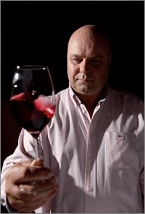 Les recettes de la plus grande foire aux vins - Catalogue auchan roncq ...