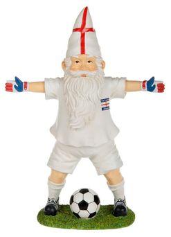 Pour la coupe du monde, l\'anglais B&Q veut... - Bricolage ...