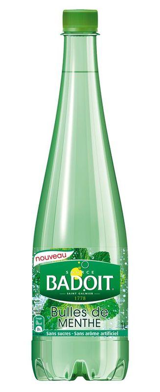 Badoit - Distributeur d eau gazeuse ...