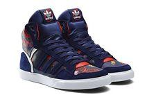 By Ora Rita Extaball Shoes Adidas Originals De 7wOAxP