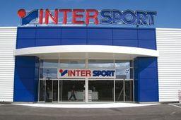 Ann e 2013 go sport news et actus du vendeur d for Intersport salon
