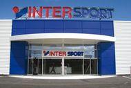Decathlon d passe les 10 milliards d 39 euros de sport for Sport 2000 salon de provence
