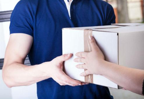 la maif assure le colis voiturage aux c t s. Black Bedroom Furniture Sets. Home Design Ideas