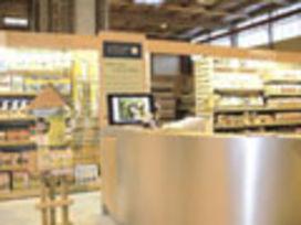 botanic ouvre quatre nouveaux magasins. Black Bedroom Furniture Sets. Home Design Ideas