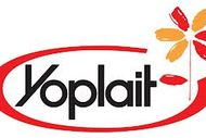 Yoplait table sur un chiffre d'affaires de 200 millions de dirhams en 2014