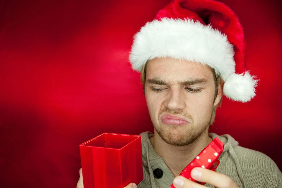 Achat cadeaux de noel d occasion