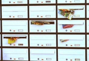 Promotions : 77% des Français toujours attachés aux imprimés publicitaires