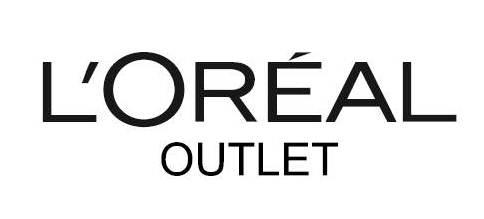 L'Oréal Paris va ouvrir deux boutiques outlet