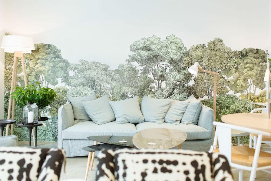 le canap au coeur de la gamme. Black Bedroom Furniture Sets. Home Design Ideas