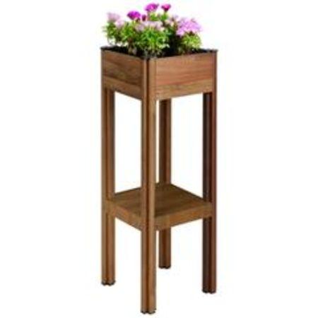 feutre g otextile de protection de botanic. Black Bedroom Furniture Sets. Home Design Ideas