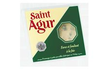 Saint Agur de Bongrain