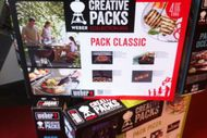 Creative Packs JDC 2013
