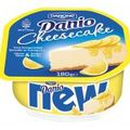 Danio Cheesecake Citron