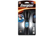 Une lampe torche tactile par Energizer
