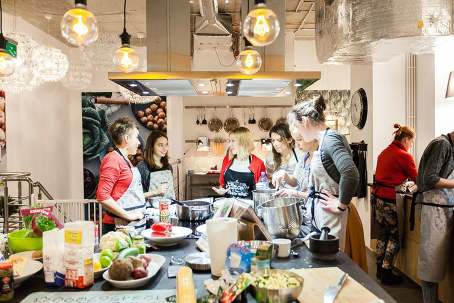 Ikea Kuchnia La Cuisine En Live Testée Par - Cuisine testee