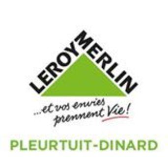Leroy Merlin, Bricoman, Zôdio : comment Adeo... - Bricolage, jardinage