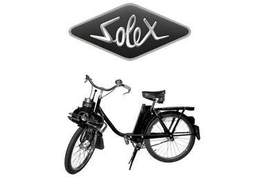 solex vintage