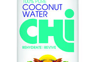 Chi_Coconut Water.jpg
