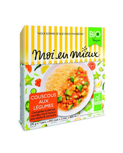 La Cuisine du P'tit Chef ;