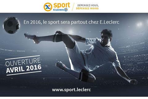 2ce32e0b65224 Leclerc   News et infos sur l enseigne de distribution française
