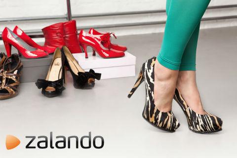 b87650c839c6 Actualités du site de vente en ligne de chaussures et vêtements - Page 3