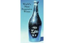 bouteilles en verre datant