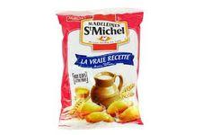 Madeleines Saint-Michel