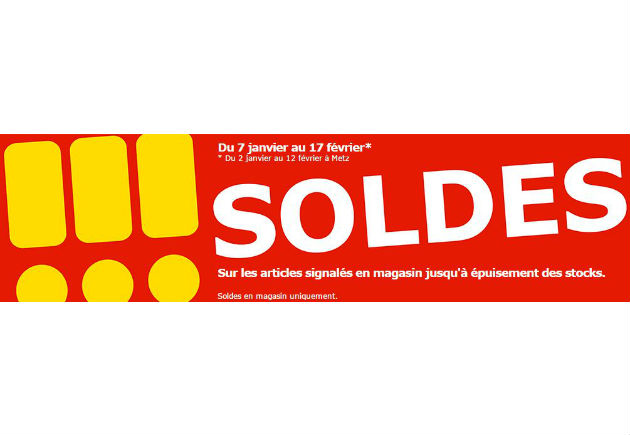 soldes 2015 ikea veut puiser ses stocks grande distribution et consommation. Black Bedroom Furniture Sets. Home Design Ideas