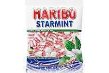 Haribo Startmint