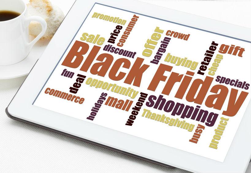 Black friday promos origine et les dossiers lsa de la grande consommation - 3 suisses black friday ...