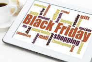 En 2015, le Black Friday aura lieu le 27 novembre