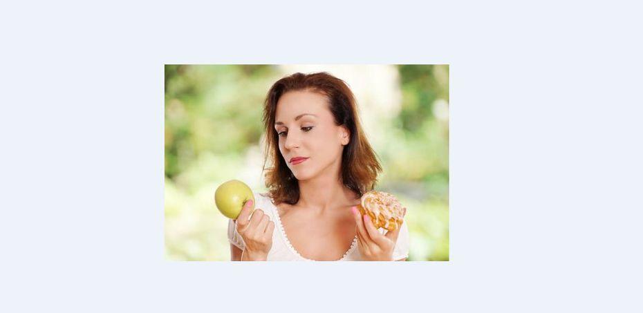 Seulement 51 % des Français estiment qu'ils sont suffisamment informés sur les produits alimentaires qu'ils consomment