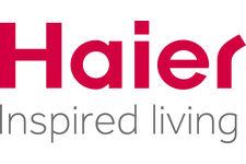 Tablette HaierPad Maxi 1043