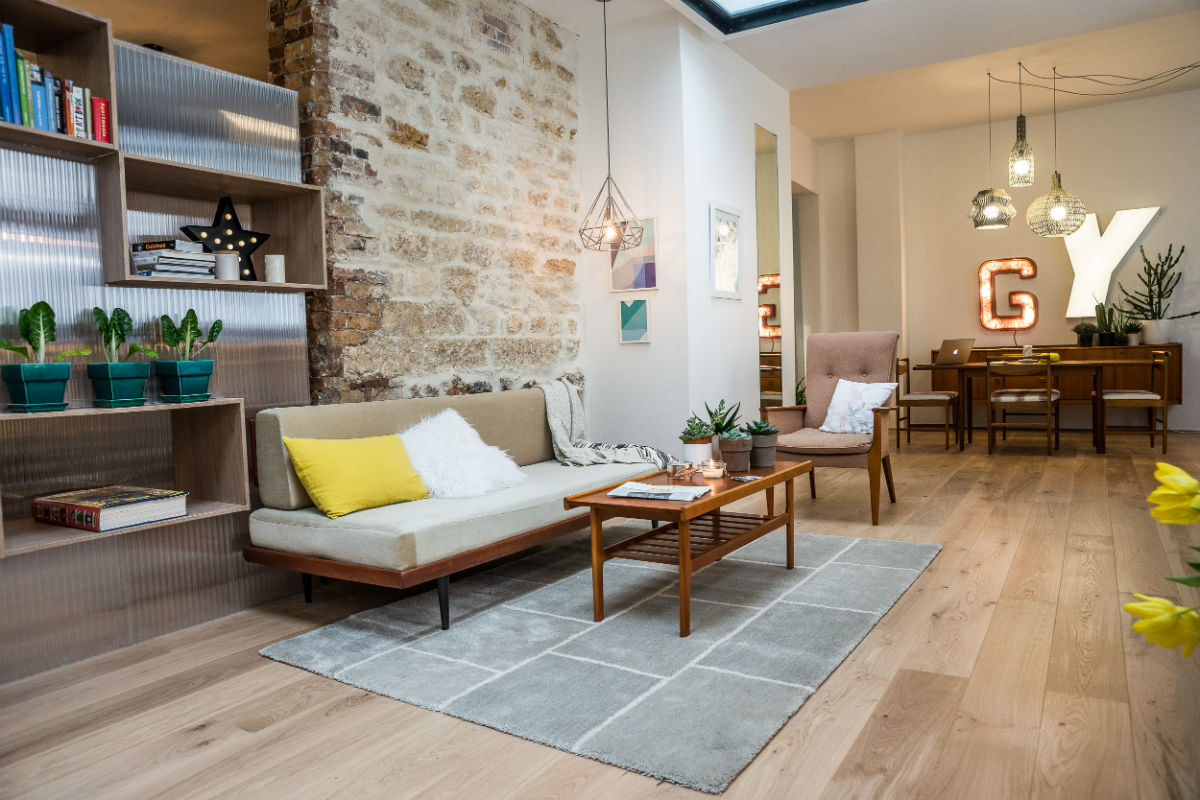 mat riaux leroy. Black Bedroom Furniture Sets. Home Design Ideas
