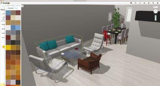 Le meuble sur internet en qu te de valorisation - Vente de meuble sur internet ...