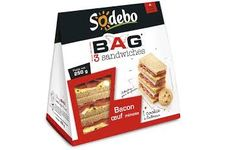Bag de Sodebo