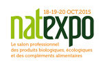 article logo natexpo