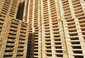 Le prix des palettes en bois va augmenter - Cherche palettes bois gratuites ...
