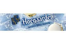 Pack découverte pour Hoegaarden