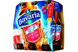 05 Bavaria fruity rose.jpg